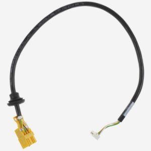 Leitungen und Anschlusskabel