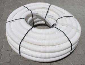 Flexibles Luftverteilersystem