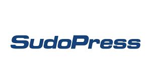 Sudo Press TH-Kontur