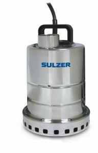 Sulzer Tauchpumpen