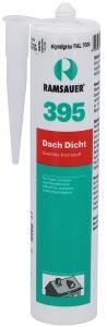 Hybriddichtstoff Dach Dicht 395