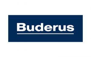 Buderus Logafloor Fussbodenheizung
