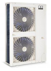 Split Klimageräte