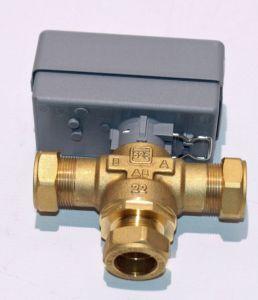 Hydraulikschalter