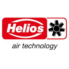 Helios Lüftungstechnik