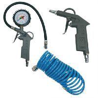 Druckluft und Hydraulik Zubehör