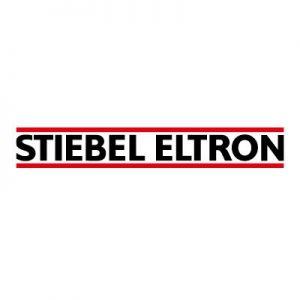 Stiebel-Eltron Lüftung/Klima
