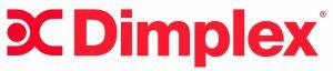 Dimplex Wohnraumlüftung