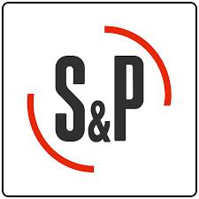 Soler & Palau Lüftung