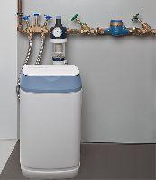 Leyco Wasseraufbereitung