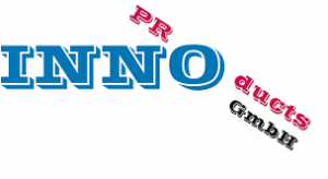 Inno-Products Lüftung