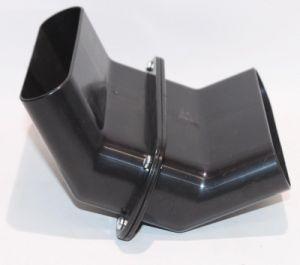 PK150 Formteile