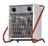 Elektro Luftheizer