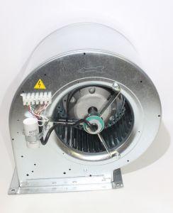 Gebläse und Ventilatoren