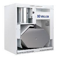 ValloPlus Geräte