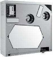 Basic Line Lüftungsgeräte