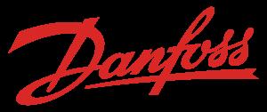 Danfoss Solarregler u. Zubehör