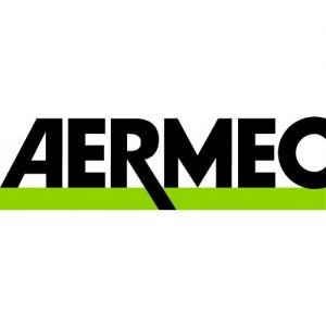 Aermec