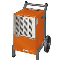 Luftentfeuchter/Bautrockner