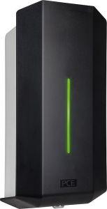 Ladestation Wallbox GLB, 1-phasig, 230 V