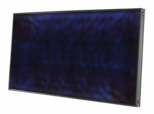 Kollektorpakete RemaSol C 250H