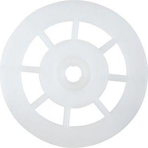 Dämmstoffscheibe Disc