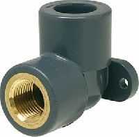 PVC-U Klebefittings