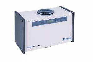Luftaufbereitung PluggVoxx