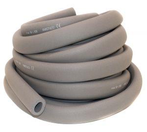 NMC Insel-Tube H Plus Coil
