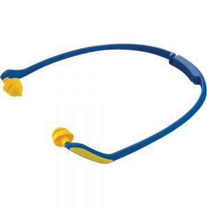 Gehörschutzbügel und Zubehör