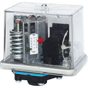 Druckschalter für Öl, Wasser, Lu
