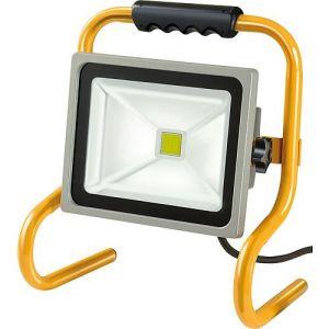LED-Arbeitsleuchten