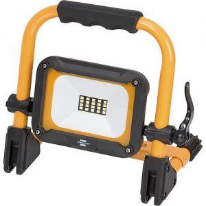 Akku LED-Arbeitsleuchten