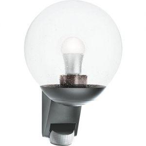 Beleuchtung und Zubehör