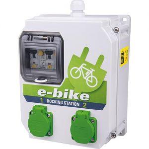Elektro-Mobility