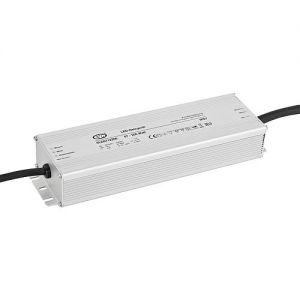 LED-Netzgeräte