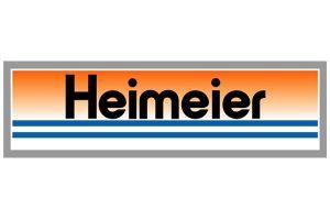 Heimeier Stellantrieb / Zubehör