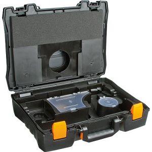 Zubehör/Ersatzteile für testo 320 / 325 / 327 / 330
