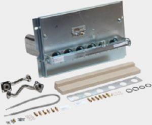 Wartung- und Umbau-Sets