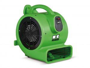 Hochleistungs-Ventilatoren