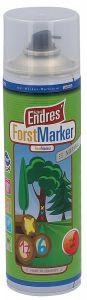Endres Forst-Marker langzeit KWF