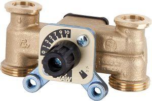 Mischer / Mischermotoren - Ersatzteile