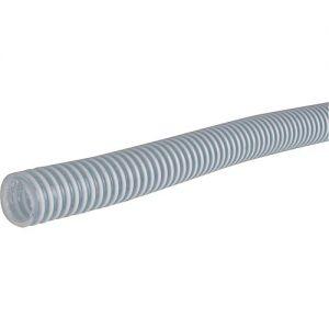 Spiralschlauch Aliflex