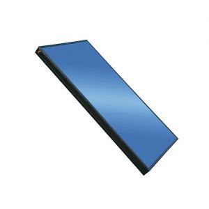 Flachkollektoren mit Doppelharfe-Kupferabsorber Serie SX®