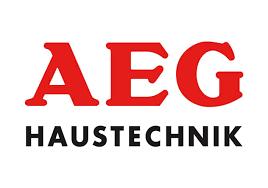 AEG-Heizer