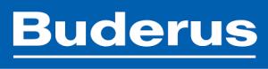 BUDERUS / SIEGER