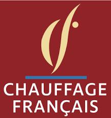 CHAUFFAGE FRANCAIS