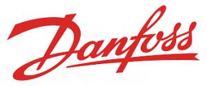 Danfoss Öldüsen
