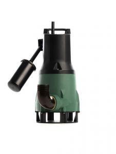 Sanibel/Comfort Pumpen