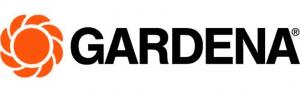 Gardena Tauchpumpen